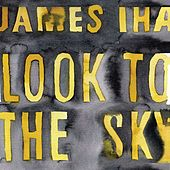 Look To The Sky by James Iha