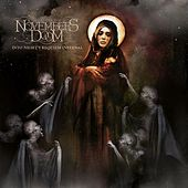 Into Night's Requiem Infernal by November's Doom