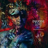 Draconian Times by Paradise Lost