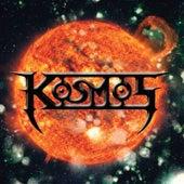Kosmos by Kosmos