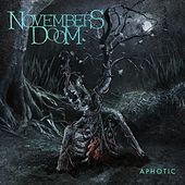 Aphotic by November's Doom