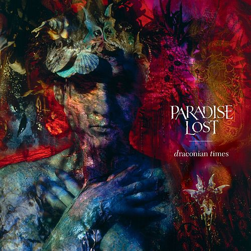 Draconian Times: Legacy Edition by Paradise Lost
