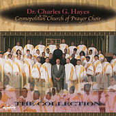 The Collection by Dr. Charles G. Hayes