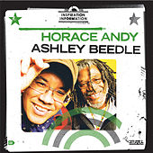 Inspiration Information 2 by Horace Andy