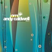 Wamor  von Andy Caldwell