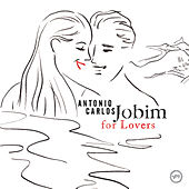 For Lovers by Antônio Carlos Jobim