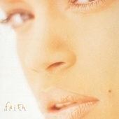 Faith by Faith Evans