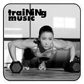 Training Music by Various Artists