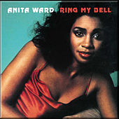 Ring My Bell - Single by Anita Ward