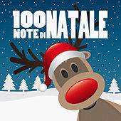 100 Note di Natale von Various Artists