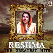 The Greatest Hits by Reshma