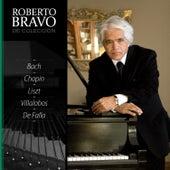 Roberto Bravo de Colección, Vol. 5 by Roberto Bravo