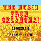 The Music From Oklahoma! von Richard Rodgers and Oscar Hammerstein