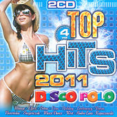 Top Hits 2011 Vol. 4 by Various Artists
