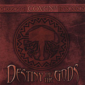 Destiny of the Gods by Coven