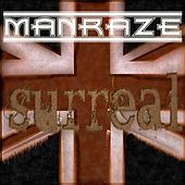 Surreal by Man Raze