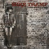 Cobblestone Street (Deluxe Version) by Mike Tramp