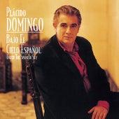 Bajo El Cielo Español by Placido Domingo