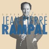 Jean-Pierre Rampal Super Hits von Various Artists
