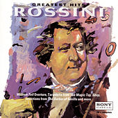 Rossini - Greatest Hits by Various Artists