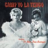 Camp Yo La Tengo by Yo La Tengo