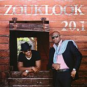 20.1 by Zouklook