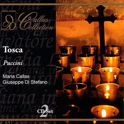 Tosca by Guido Picco