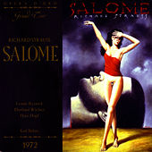 Salome by Richard Strauss