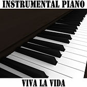 Instrumental Piano: Viva La Vida by The O'Neill Brothers Group