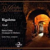 Rigoletto by Guido Picco