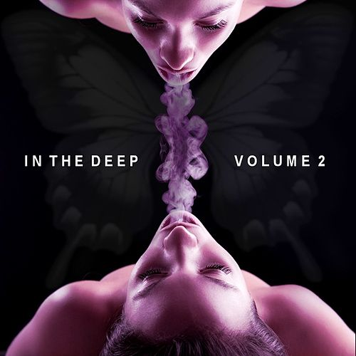 In the Deep, Vol. 2 by Various Artists