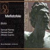 Mefistofele by Bruno Bartoletti
