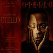 Otello by Giuseppe Verdi