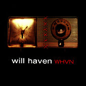 WHVN by Will Haven
