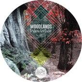 Woodlands by Wanderlust