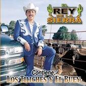 Los Tiliches Y el Buey by El Rey De La Sierra
