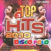 Top Hits 2010 Vol.1 by Various Artists