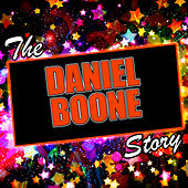 The Daniel Boone Story by Daniel Boone