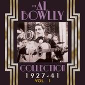 The Al Bowlly Collection 1927-40, Vol. 1 by Al Bowlly (2)