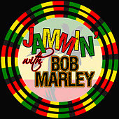 Jammin' With…bob Marley by Various Artists