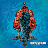 Wormwood by The Acacia Strain