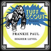 Higher Level by Frankie Paul