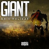 Giant by Kris Holiday