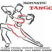 Romantic Tango by Various Artists