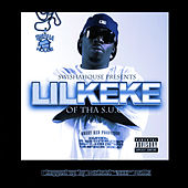 Setting Trends for Others to Follow Screwed and Chopped by Lil' Keke