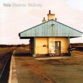 Yola by Eleanor McEvoy