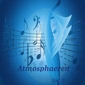 Atmosphaeren, Vol. 3 by Various Artists