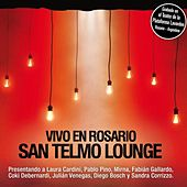 Vivo en Rosario by Various Artists