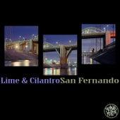 San Fernando by Lime