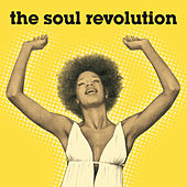 The Soul Revolution by Various Artists